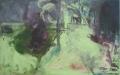 http://alesruzicka.com/obraz/imagecache/hires/77-ales_ruzickapark_ii110x175akryl_na_platne2005_kgvu_zlin_0.jpg