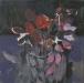 http://alesruzicka.com/obraz/imagecache/hires/brousena_vaza.jpg