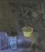 http://alesruzicka.com/obraz/imagecache/hires/dar_spleenu_akryl_na_platne_70_x_50_cm_2010.jpg
