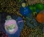 http://alesruzicka.com/obraz/imagecache/hires/dscf6938.jpg