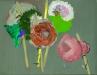 http://alesruzicka.com/obraz/imagecache/hires/dscf6950.jpg