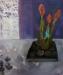 http://alesruzicka.com/obraz/imagecache/hires/hyacinty_2010_akryl_na_platne_50_x_70_cm.jpg