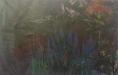 http://alesruzicka.com/obraz/imagecache/hires/lampa_a_levandule_95_x_150_cm_2017_42000-.jpg