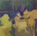 http://alesruzicka.com/obraz/imagecache/hires/park-_drbny_2005_49x49_cm_akryl_na_lepence.jpg
