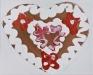 http://alesruzicka.com/obraz/imagecache/hires/ruzicka_web_12.jpg