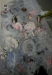 http://alesruzicka.com/obraz/imagecache/hires/stale_zive_2010_140_x_200_cm_akryl_na_platne.jpg
