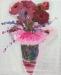 http://alesruzicka.com/obraz/imagecache/hires/umele_kvety_40x50_cm_akryl_na_platne_2009.jpg