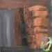 http://alesruzicka.com/obraz/imagecache/hires/z_cyklu_stale_zive_v_40x40_cm_akryl_na_platne_2010.jpg
