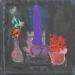http://alesruzicka.com/obraz/imagecache/hires/z_cyklu_stale_zive_vi_40x40_cm_akryl_na_platne_2010.jpg