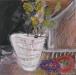 http://alesruzicka.com/obraz/imagecache/hires/z_cyklu_stale_zive_xii_40x40_cm_akryl_na_platne_2010.jpg